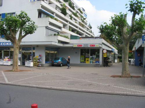 Ladengesch Ft In Darmstadt Eberstadt